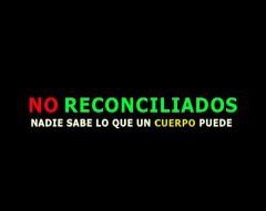 no reconciliados 04